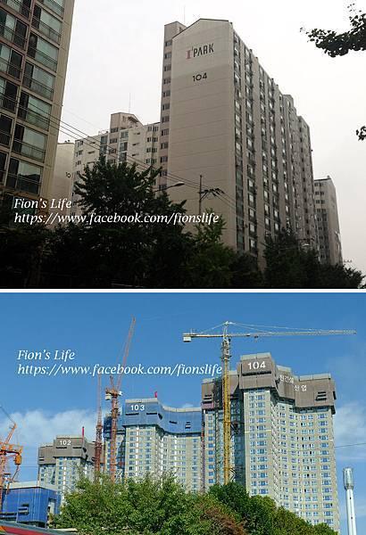 Fan page _2014.10.29_9.jpg