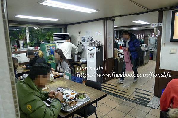 司機食堂0952.jpg