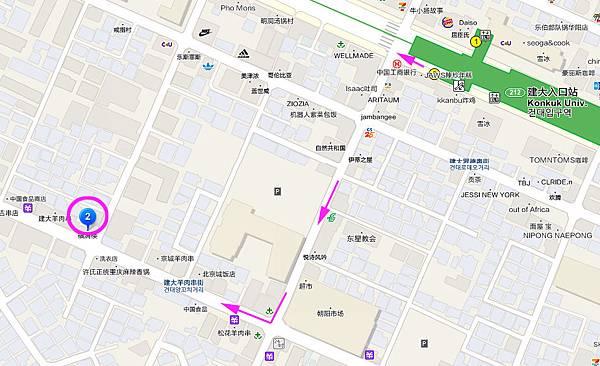 MAP_1.jpg