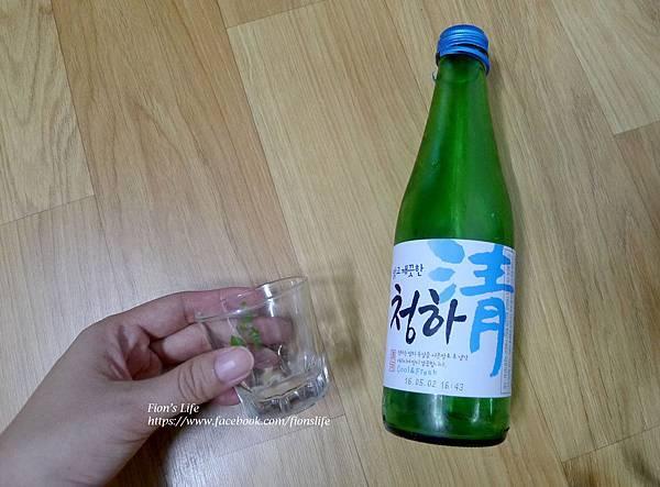 燒酒杯.JPG