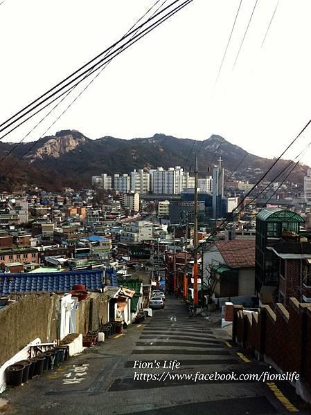 韓國的坡.JPG