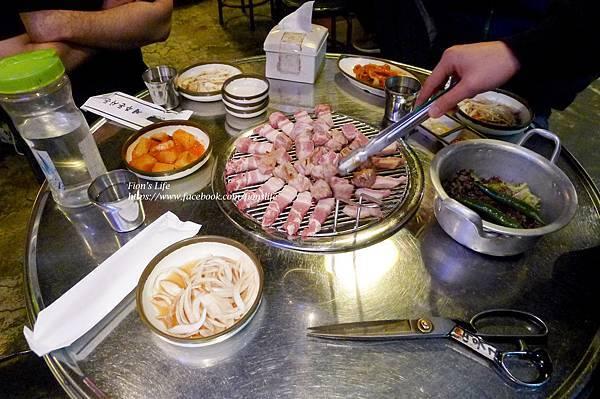 韓國燒肉.JPG
