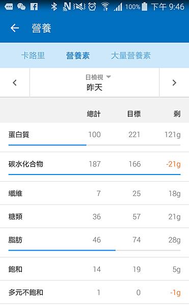 APP 每天營養.png