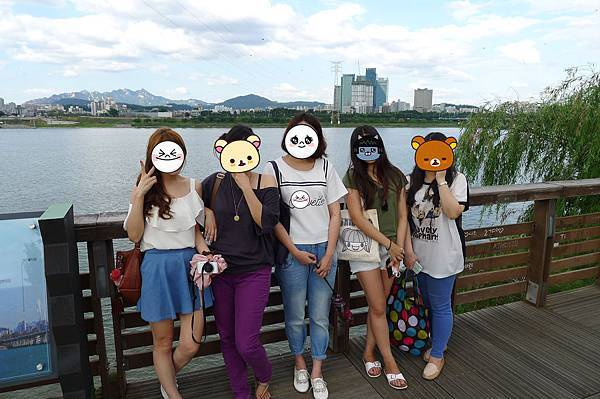8月_P1090788.JPG