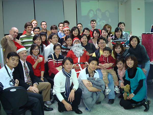 Diciembre 2008 279.JPG