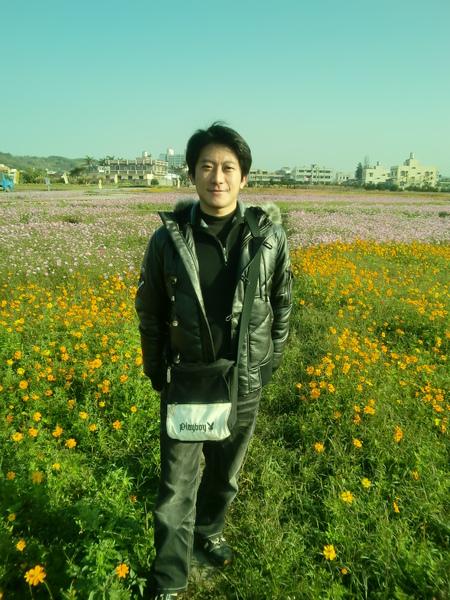 PICT0008.JPG