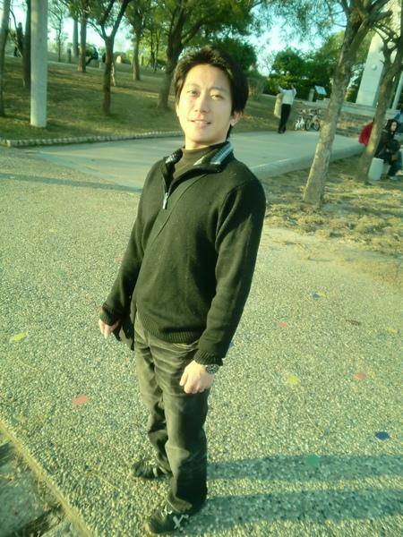 PICT0050.JPG
