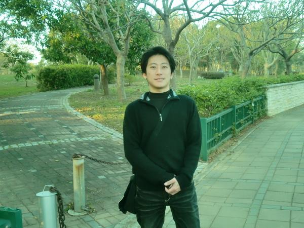 PICT0056.JPG