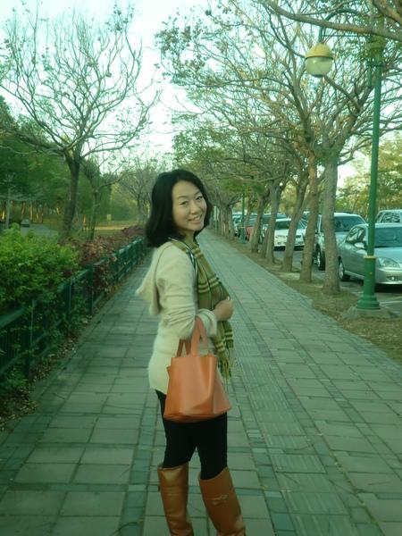PICT0057.JPG