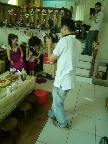 PICT0047.JPG