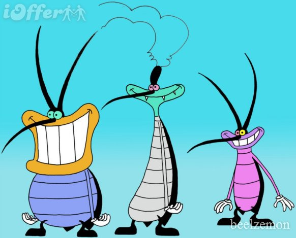 oggy-and-the-cockroaches-complete-series-in-hq-369a9.jpg