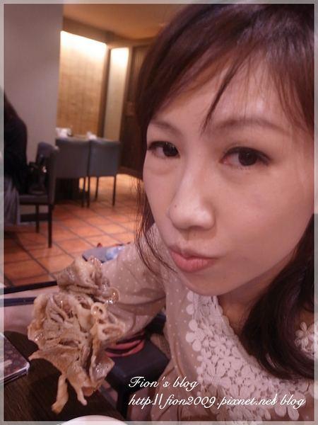 tn_R0039889.JPG
