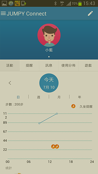 Screenshot_2015-07-10-15-43-03.png