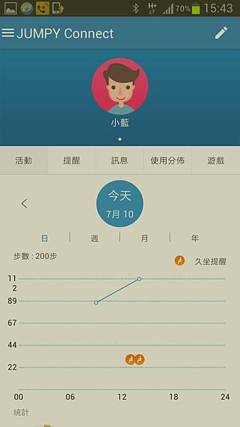 Screenshot_2015-07-10-15-43-03.png