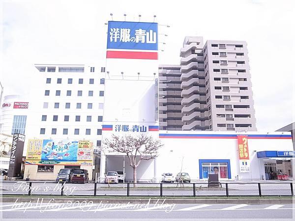 R0048605.JPG