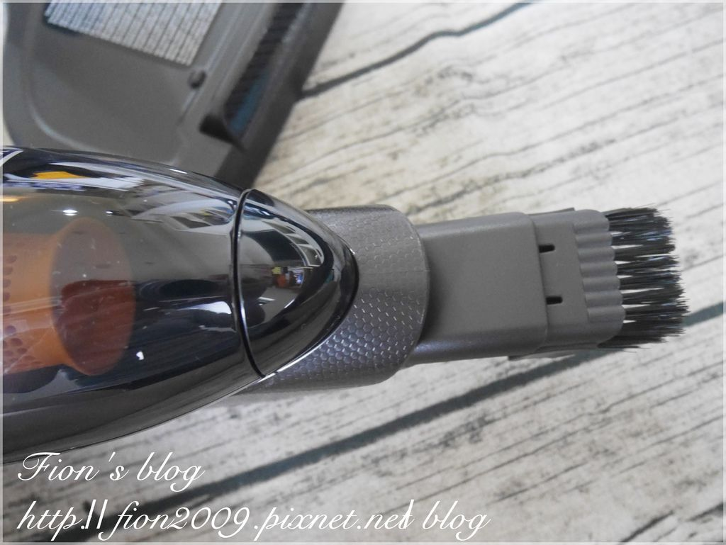 P1030095.JPG