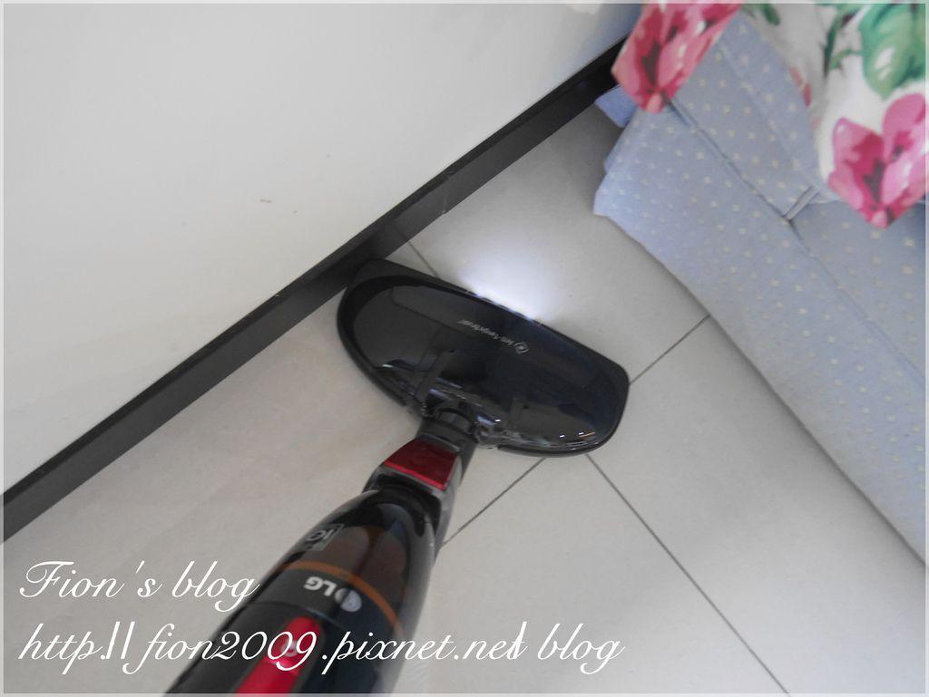 P1030109.JPG