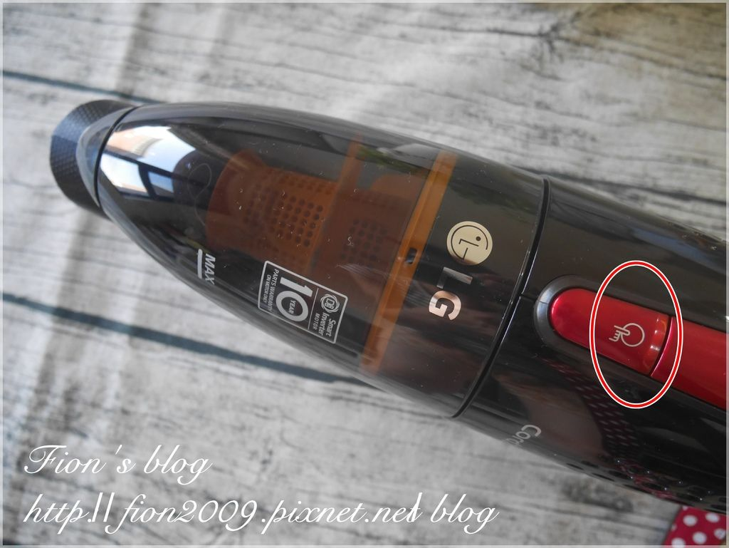 P1030459.JPG