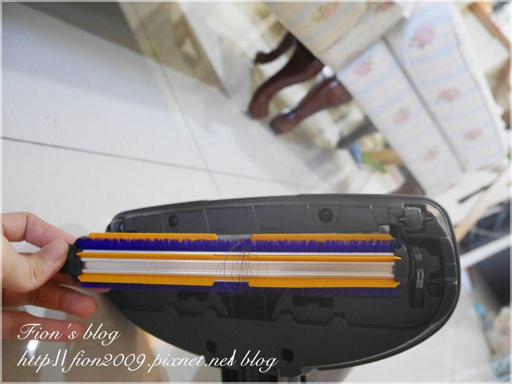 P1030473.JPG