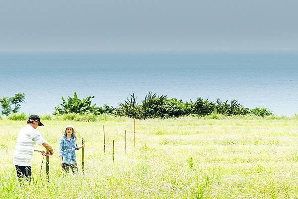 《太陽的孩子》劇照_18