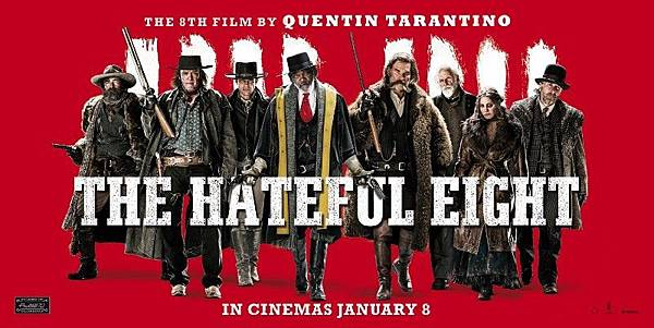 hateful_eight_ver12_xlg_zpstjtisyhj