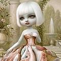 01-incarnation-detail_170210091835