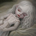 mark-ryden-art