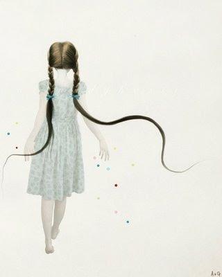 Louise Robinson1