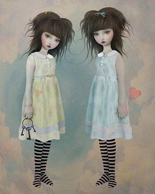 art_ghosts7