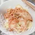 泡菜茶泡飯-5.jpg