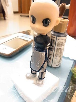 男騎DIY-2