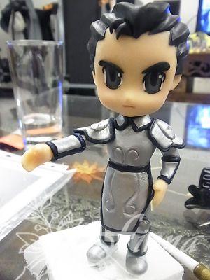 男騎DIY-6