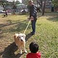 2014-01-29 14.14.36.jpg