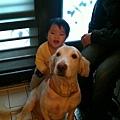 2013-11-12-芽&秀-07.jpg
