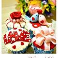 product_18496034_o_1.jpg