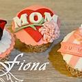 母親節-ALL02-F.jpg