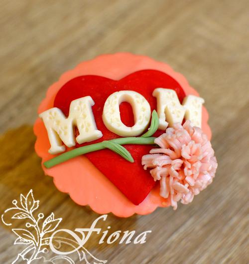 母親節-愛02F.jpg