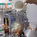 紅蘿蔔蘋果汁-3.jpg