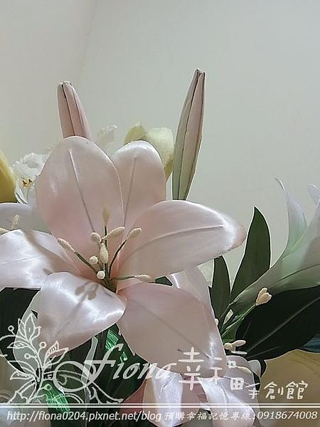 香水百合-b-01.jpg