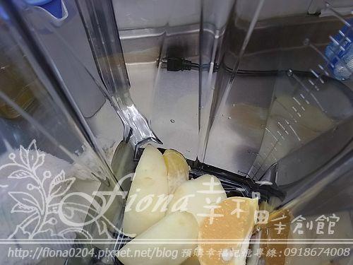 柳丁蜜冰沙-1.jpg