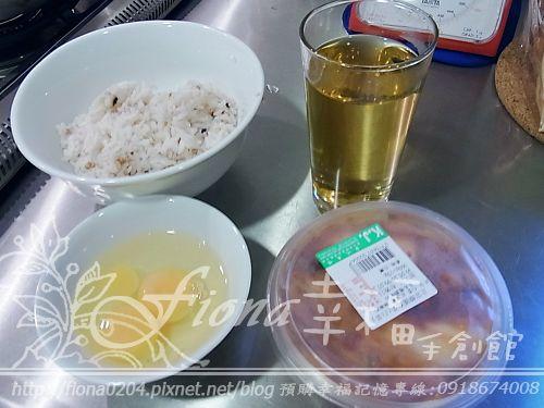 泡菜茶泡飯-1.jpg