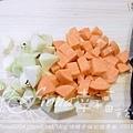 紅蘿蔔蘋果汁-1.jpg