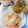 泡菜茶泡飯-6.jpg