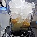柳丁蜜冰沙-2.jpg
