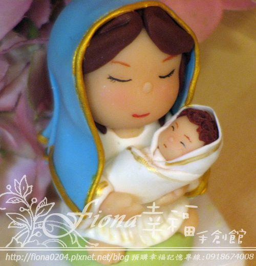 聖母聖嬰04-Blog.jpg