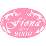 FIONA幸福手創館-LOGO-圓章白底.png