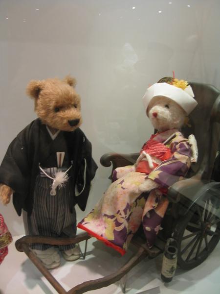 泰迪熊博物館15.JPG