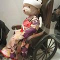 泰迪熊博物館14.JPG