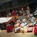 泰迪熊博物館13.JPG