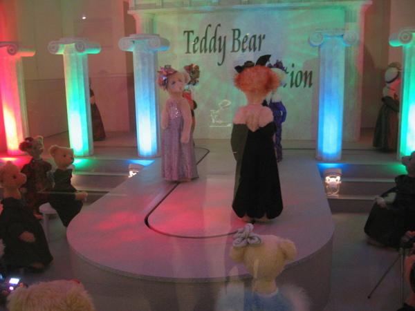 泰迪熊博物館12.JPG